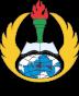 Pendidikan Profesi Guru Universitas PGRI Adi Buana Surabaya